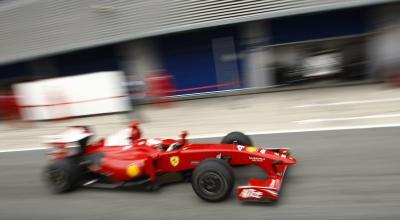 F1....Πρωταθλημα 2009 - Σελίδα 2 Iiii10
