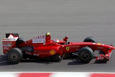 F1....Πρωταθλημα 2009 - Σελίδα 2 Iiii11