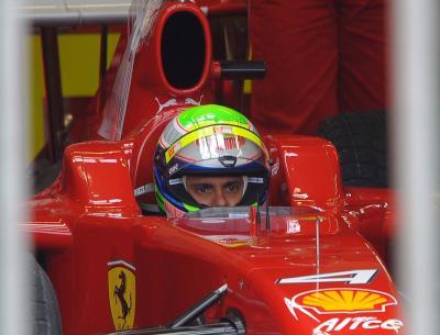 F1....Πρωταθλημα 2009 - Σελίδα 2 Iiiii10