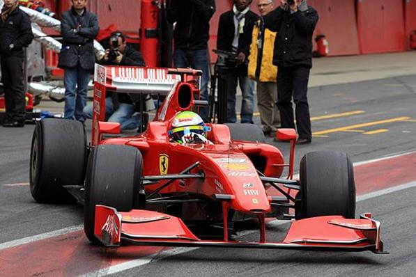 F1....Πρωταθλημα 2009 - Σελίδα 2 Iiiii_10