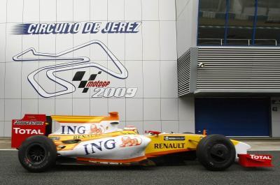F1....Πρωταθλημα 2009 - Σελίδα 2 Iiiiii10