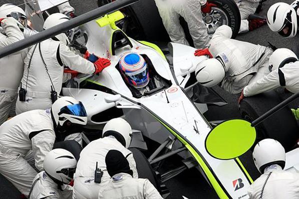 F1....Πρωταθλημα 2009 - Σελίδα 2 Iiiiii11