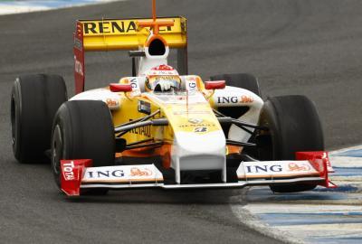 F1....Πρωταθλημα 2009 - Σελίδα 2 Iiiiii12
