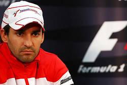 F1....Πρωταθλημα 2009 - Σελίδα 5 Timo10