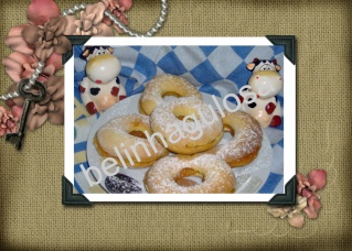DONUTS NA MFP Colage11