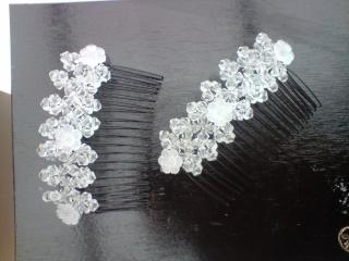 cailloux choux bijoux... P2605022
