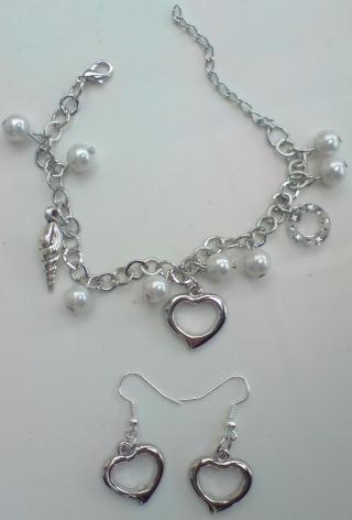 cailloux choux bijoux... P2805010