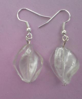 cailloux choux bijoux... P2805011