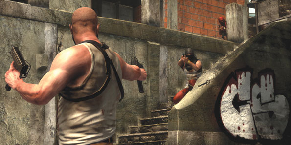 [All] Max Payne 3 se passará no Brasil 02117710