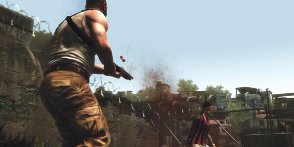 [All] Max Payne 3 se passará no Brasil 02117711