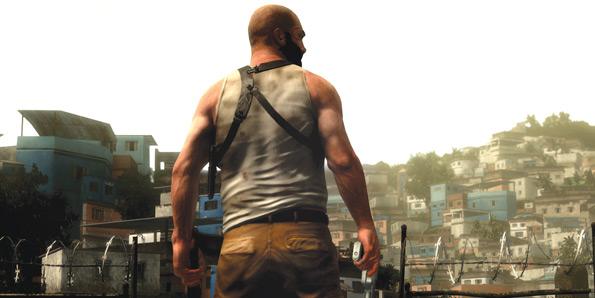 [All] Max Payne 3 se passará no Brasil 02117712