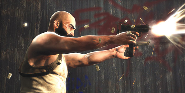 [All] Max Payne 3 se passará no Brasil 02117713