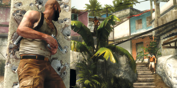 [All] Max Payne 3 se passará no Brasil 02117714