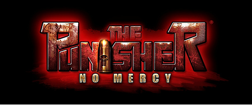 [PS3] [+Exclusivo] The Punisher: No Mercy 28800512