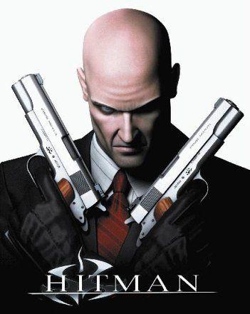 """[All] Novo """"Hitman"""" sugere Agente 47 decadente Hitman10"""