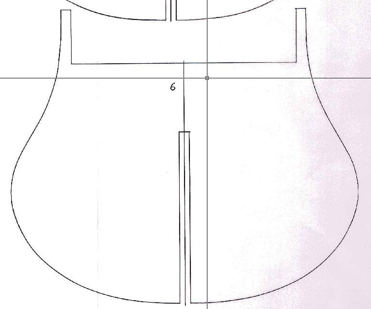 piani - SOVEREIGN OF THE SEAS - Autocostruzione da piani Amati - Pagina 5 Dorso_10