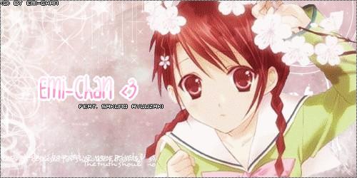 Emi no Yasashii Sekai ... Copie_12