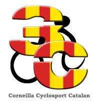 CORNEILLA CYCLOSPORT CATALAN : Le Forum