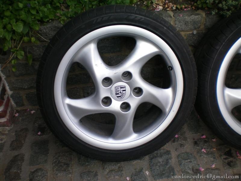[résolu]Jantes Porsche Vendues Image010