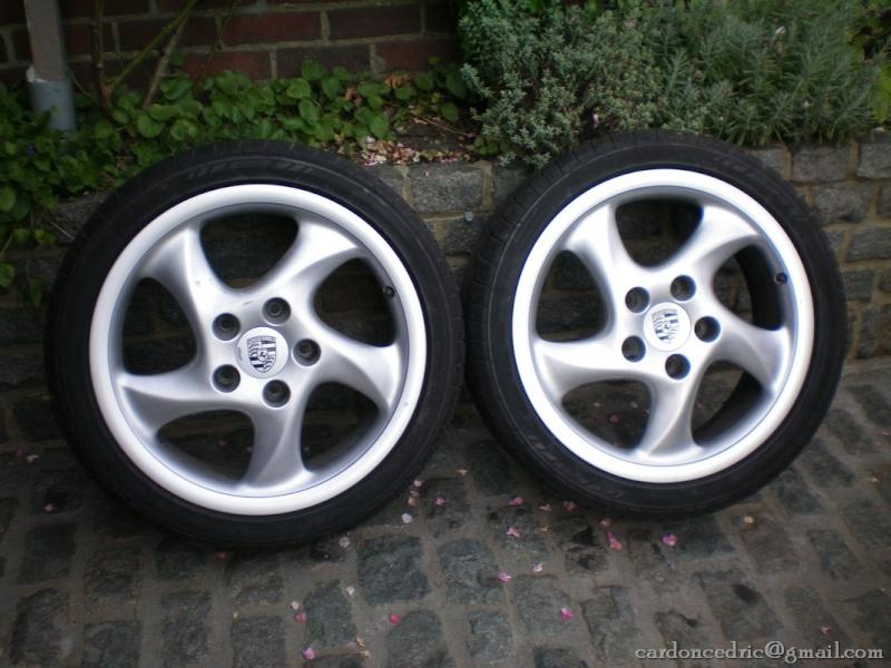 [résolu]Jantes Porsche Vendues Image011