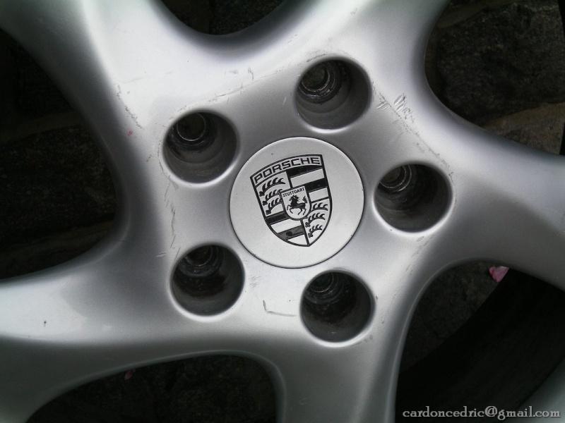 [résolu]Jantes Porsche Vendues Image012