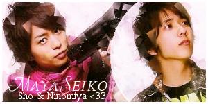 Kenta Yamada no sekai Cirno10