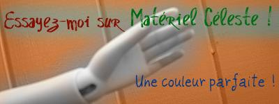 Concours de bannière n°12 : PUBLICITE ! - Page 7 Banner11