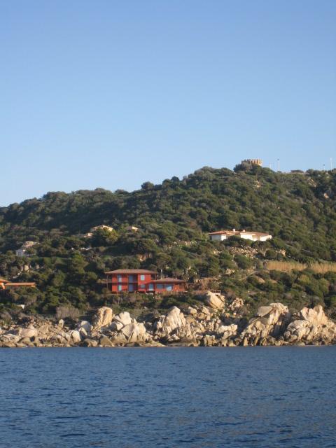 Juste pour vous donner envie de venir en Corse Romer_81