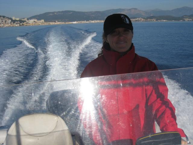 Juste pour vous donner envie de venir en Corse Romer_82