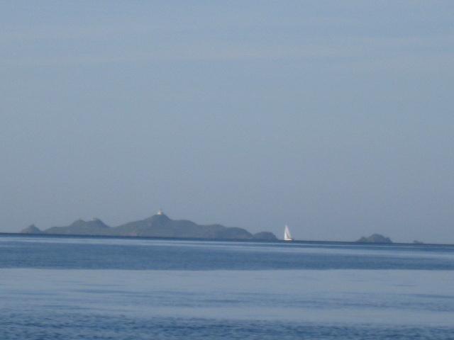 Juste pour vous donner envie de venir en Corse Romer_83