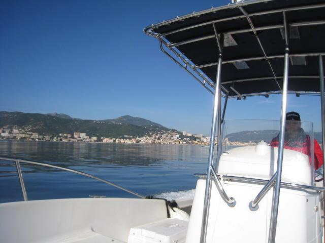 Juste pour vous donner envie de venir en Corse Romer_85