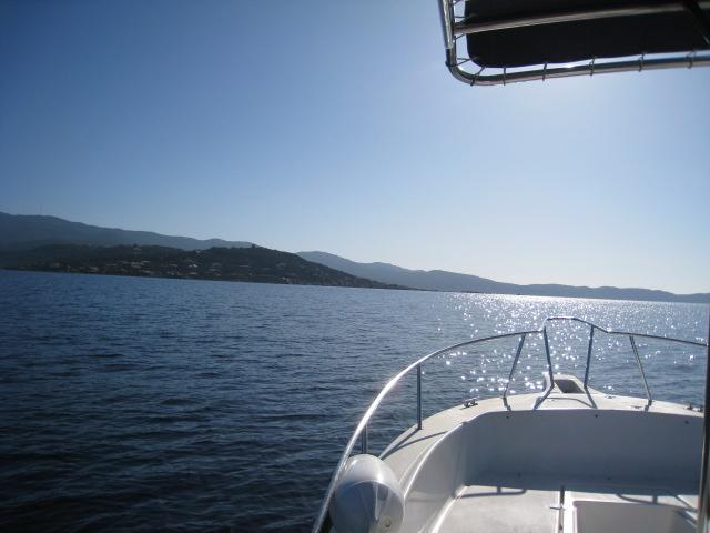Juste pour vous donner envie de venir en Corse Romer_86