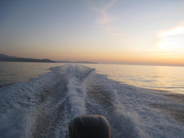 Juste pour vous donner envie de venir en Corse Romer_99
