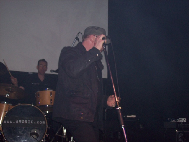 Cover Band in Generale - Pagina 5 U2_20042