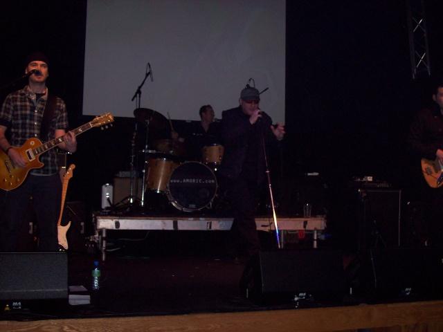 Cover Band in Generale - Pagina 5 U2_20043