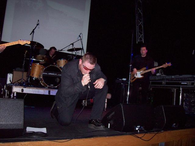 Cover Band in Generale - Pagina 5 U2_20045