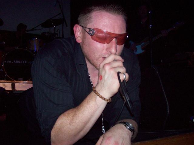 Cover Band in Generale - Pagina 5 U2_20046