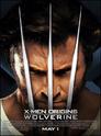 X-Men Origins: Wolverine. 0010