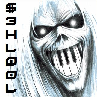 SehloOoL