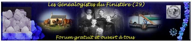 AUTRES FORUMS GENEALOGIQUES FRANCOPHONES Les_ga11