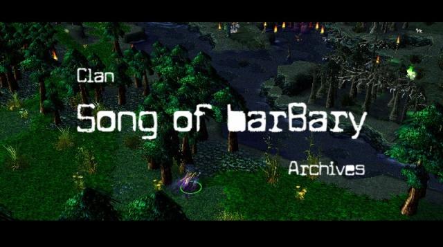 Clan SobB - Portail Screen11