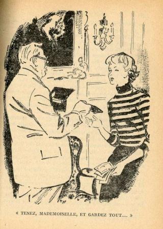 1. Alice détective (1930/1955) Alice_16