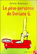 Le Pèse Personne de Doriane G. Pase11