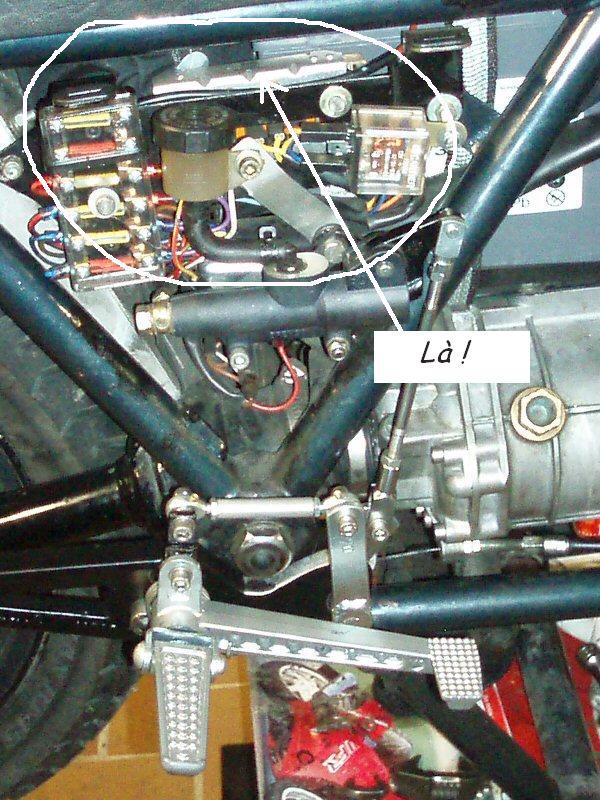 Implantation électrique sur lemans P4130010