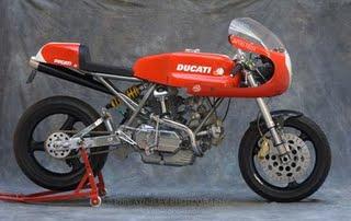 Ducati de Ducateux Pa-ver10