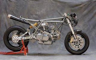 Ducati de Ducateux Pa-ver12