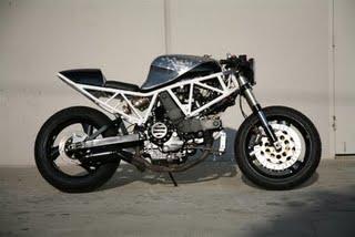 Ducati de Ducateux Pictur10