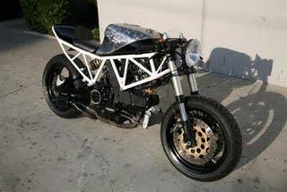 Ducati de Ducateux Pictur11
