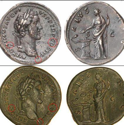 coins monetaires Antoxx10