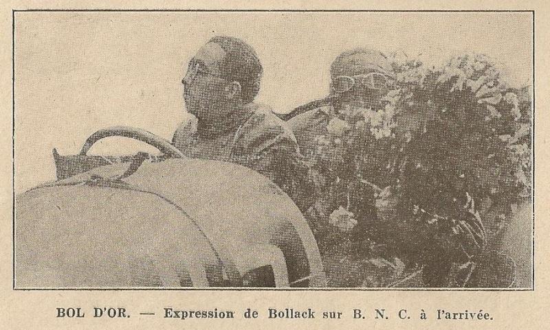 BNC cyclecar - Page 2 Bnc_bo11